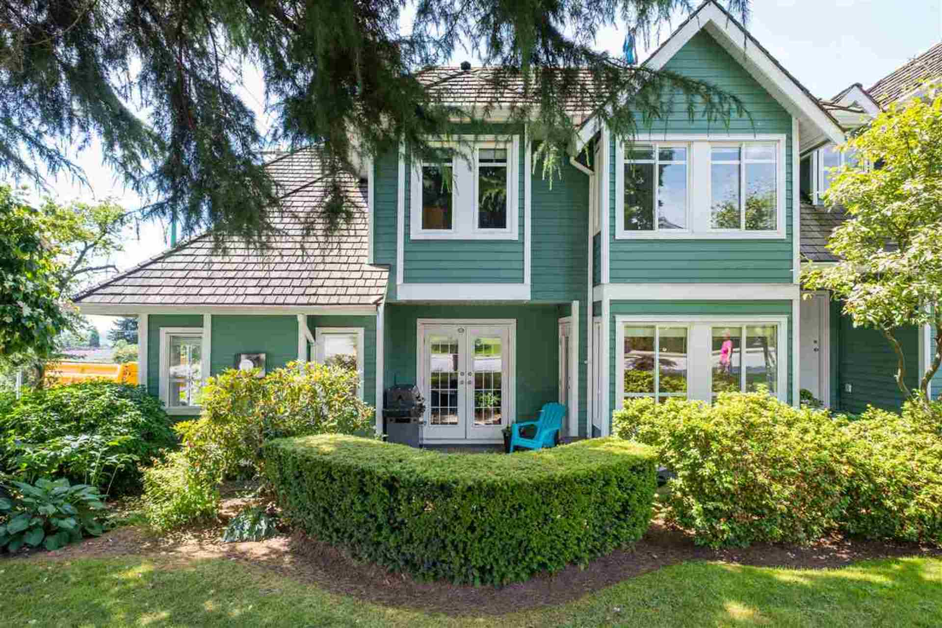 459 St. Andrews Avenue, Lower Lonsdale, North Vancouver