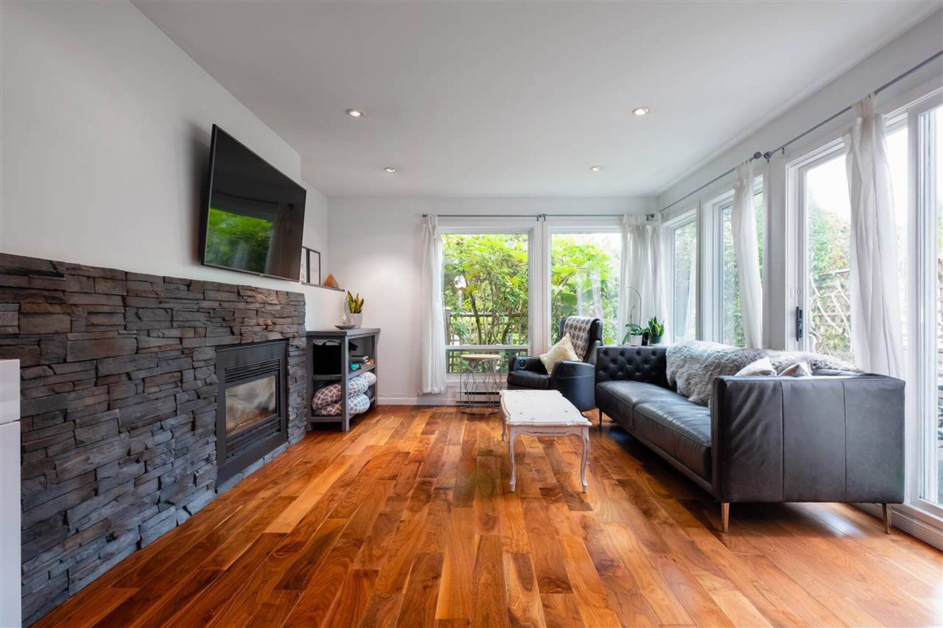 2536-cornwall-avenue-kitsilano-vancouver-west-03 at 2536 Cornwall Avenue, Kitsilano, Vancouver West