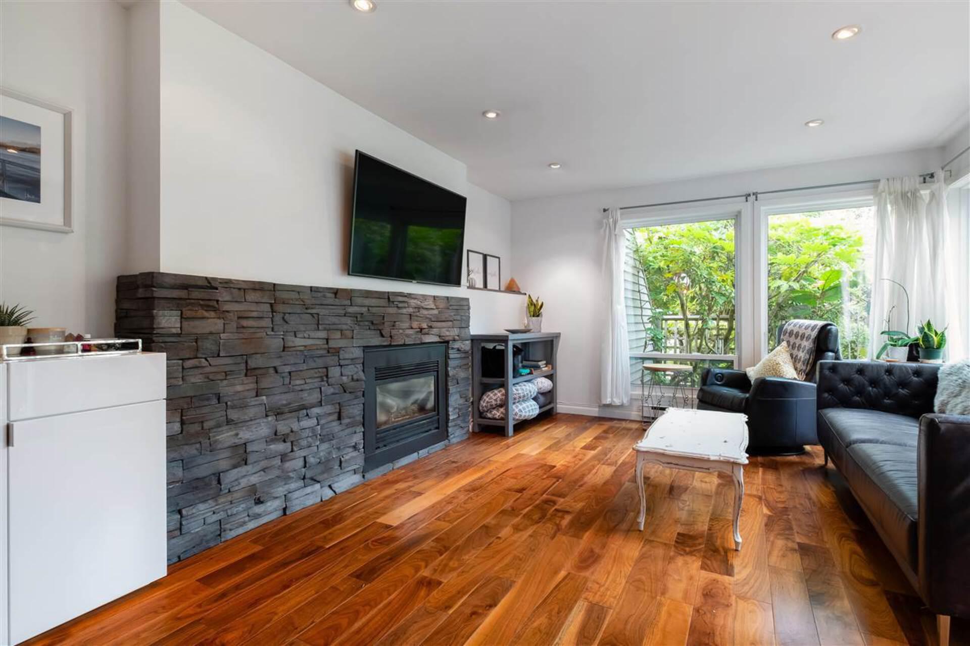 2536-cornwall-avenue-kitsilano-vancouver-west-04 at 2536 Cornwall Avenue, Kitsilano, Vancouver West