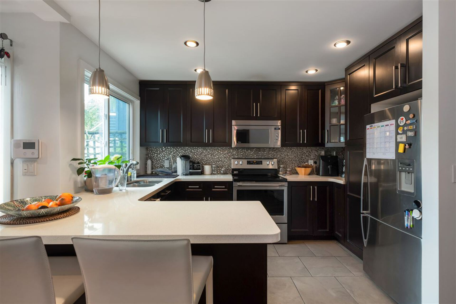 2536-cornwall-avenue-kitsilano-vancouver-west-10 at 2536 Cornwall Avenue, Kitsilano, Vancouver West