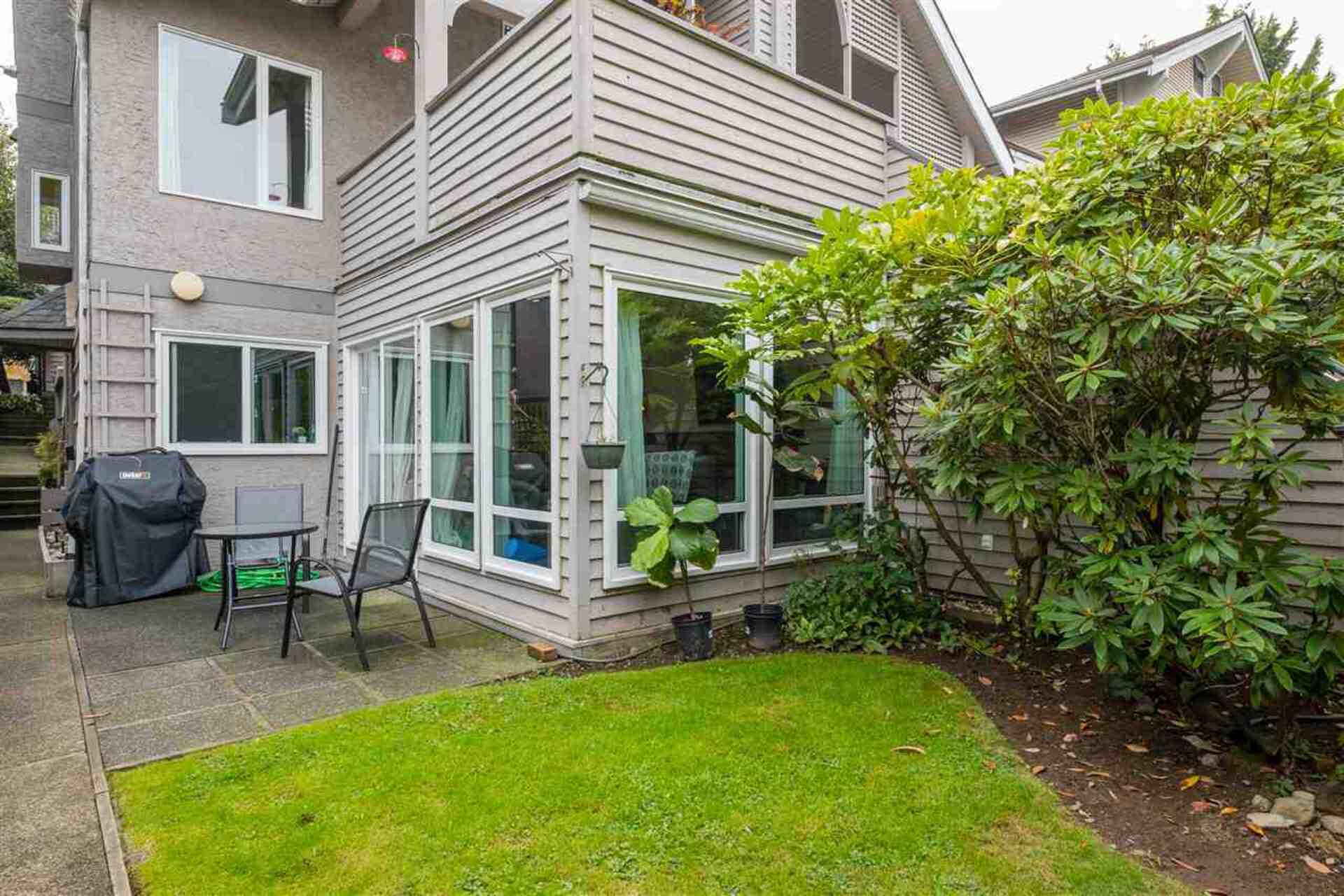2536-cornwall-avenue-kitsilano-vancouver-west-19 at 2536 Cornwall Avenue, Kitsilano, Vancouver West