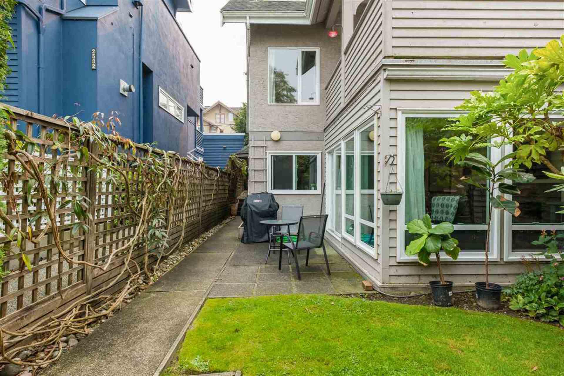 2536-cornwall-avenue-kitsilano-vancouver-west-20 at 2536 Cornwall Avenue, Kitsilano, Vancouver West