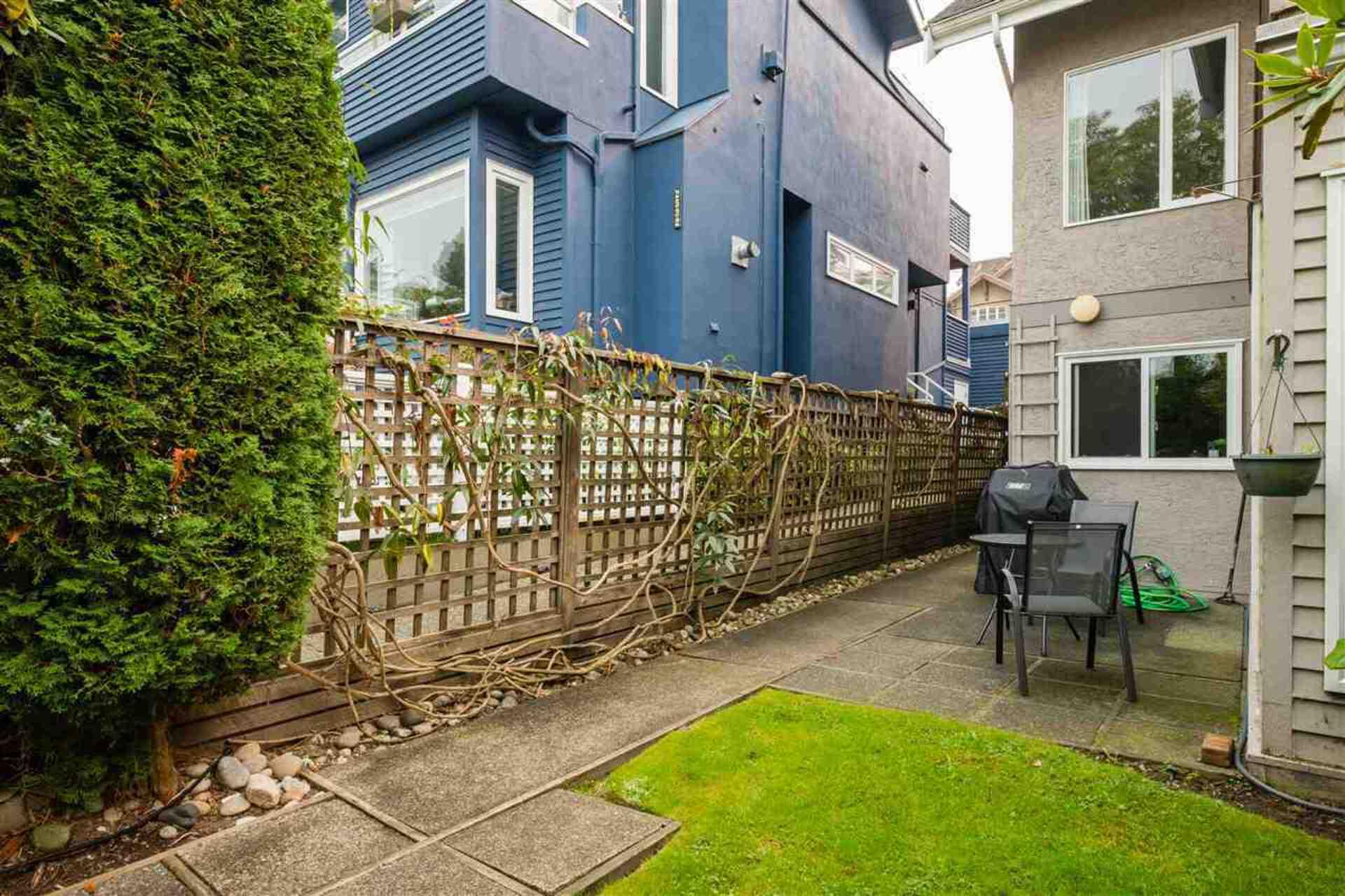 2536-cornwall-avenue-kitsilano-vancouver-west-21 at 2536 Cornwall Avenue, Kitsilano, Vancouver West
