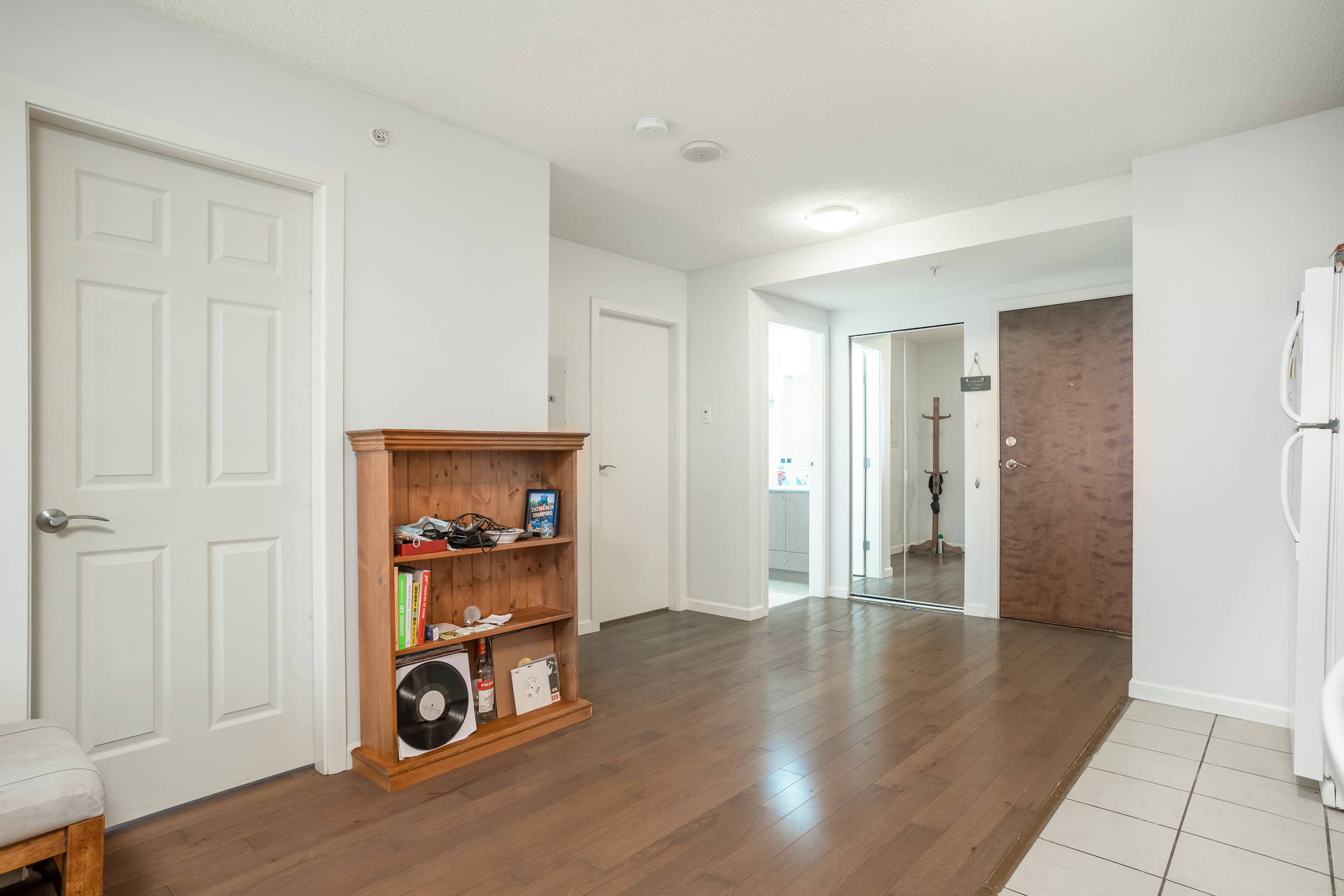 10 at 1905 - 550 Taylor Street, Downtown VW, Vancouver West