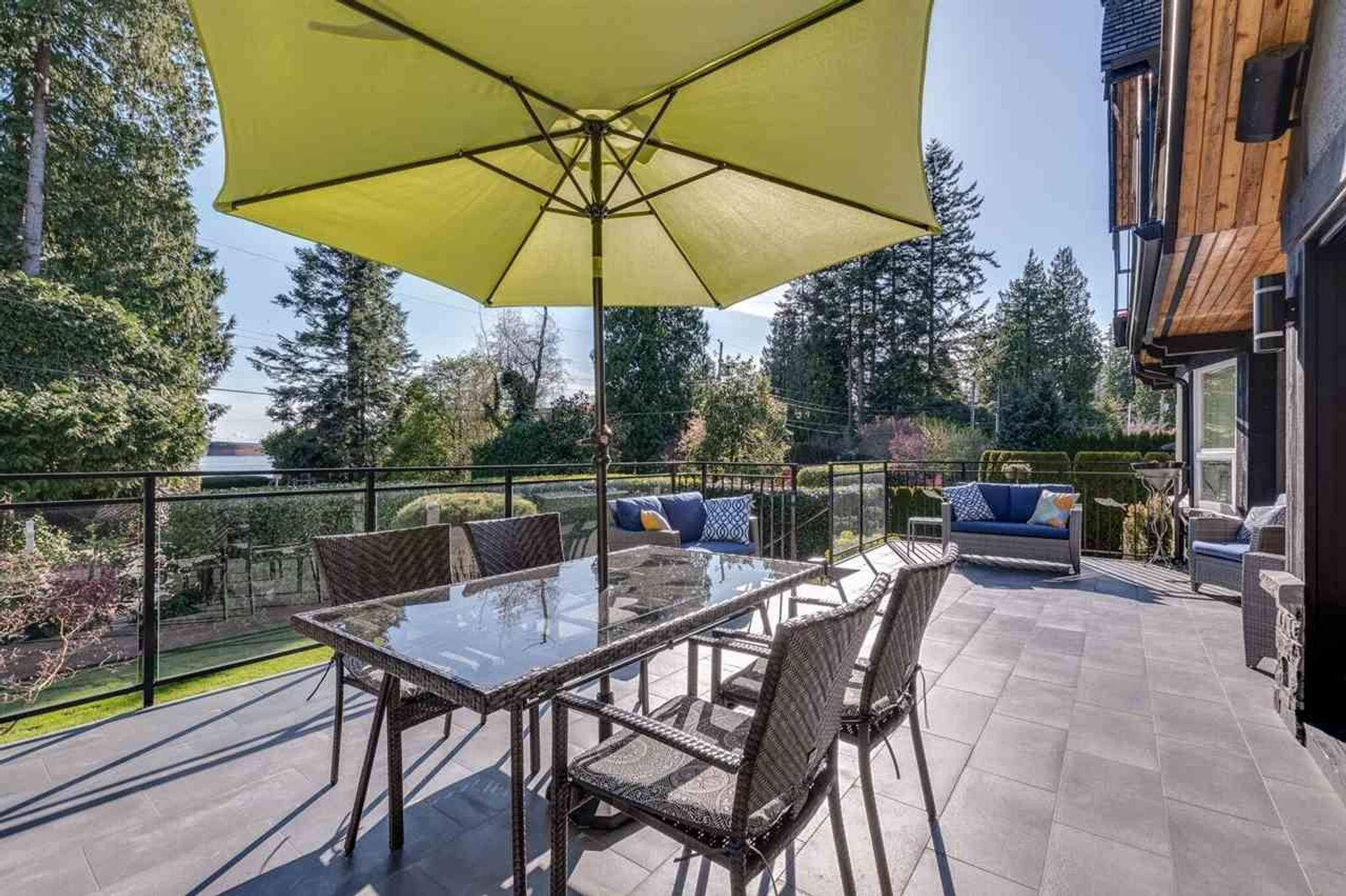 4366 Erwin Drive, Cypress, West Vancouver 2