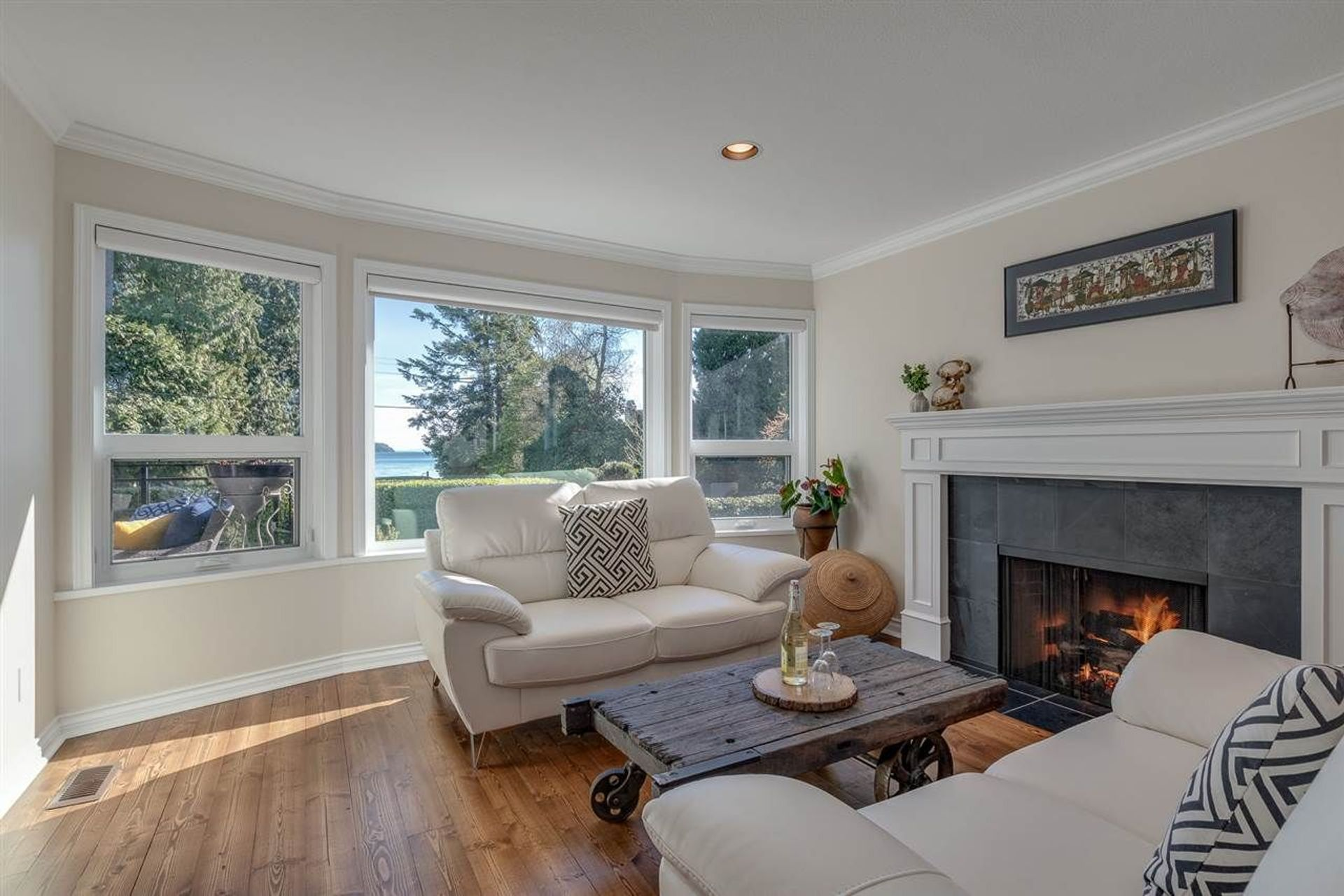 4366 Erwin Drive, Cypress, West Vancouver 3