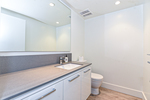 13-1-of-1 at 680 Seylynn Crescent, Lynnmour, North Vancouver
