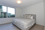 14-1-of-1 at 680 Seylynn Crescent, Lynnmour, North Vancouver