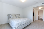 15-1-of-1 at 680 Seylynn Crescent, Lynnmour, North Vancouver