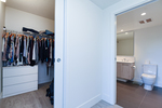 16-1-of-1 at 680 Seylynn Crescent, Lynnmour, North Vancouver