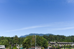 19-1-of-1 at 680 Seylynn Crescent, Lynnmour, North Vancouver