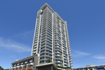 2-1-of-1 at 680 Seylynn Crescent, Lynnmour, North Vancouver