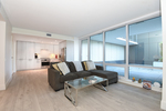 6-1-of-1 at 680 Seylynn Crescent, Lynnmour, North Vancouver