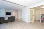 8-1-of-1 at 680 Seylynn Crescent, Lynnmour, North Vancouver