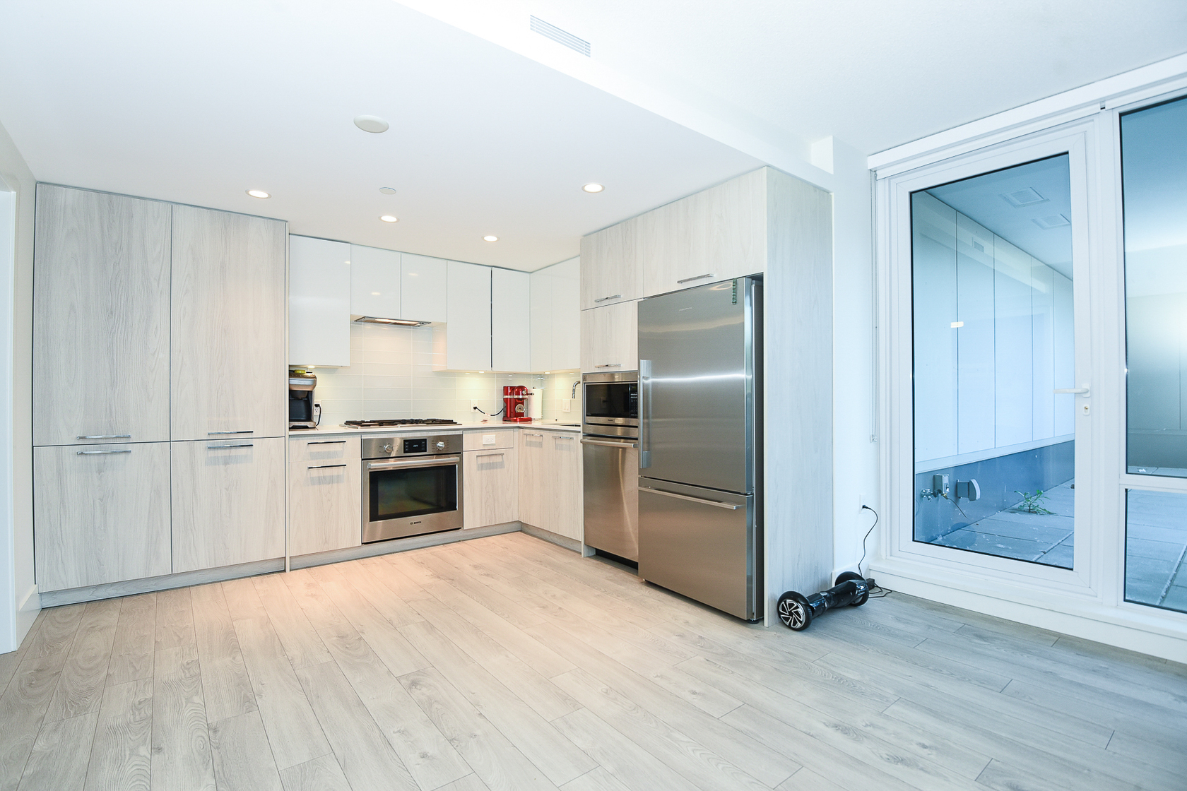 10-1-of-1 at 680 Seylynn Crescent, Lynnmour, North Vancouver