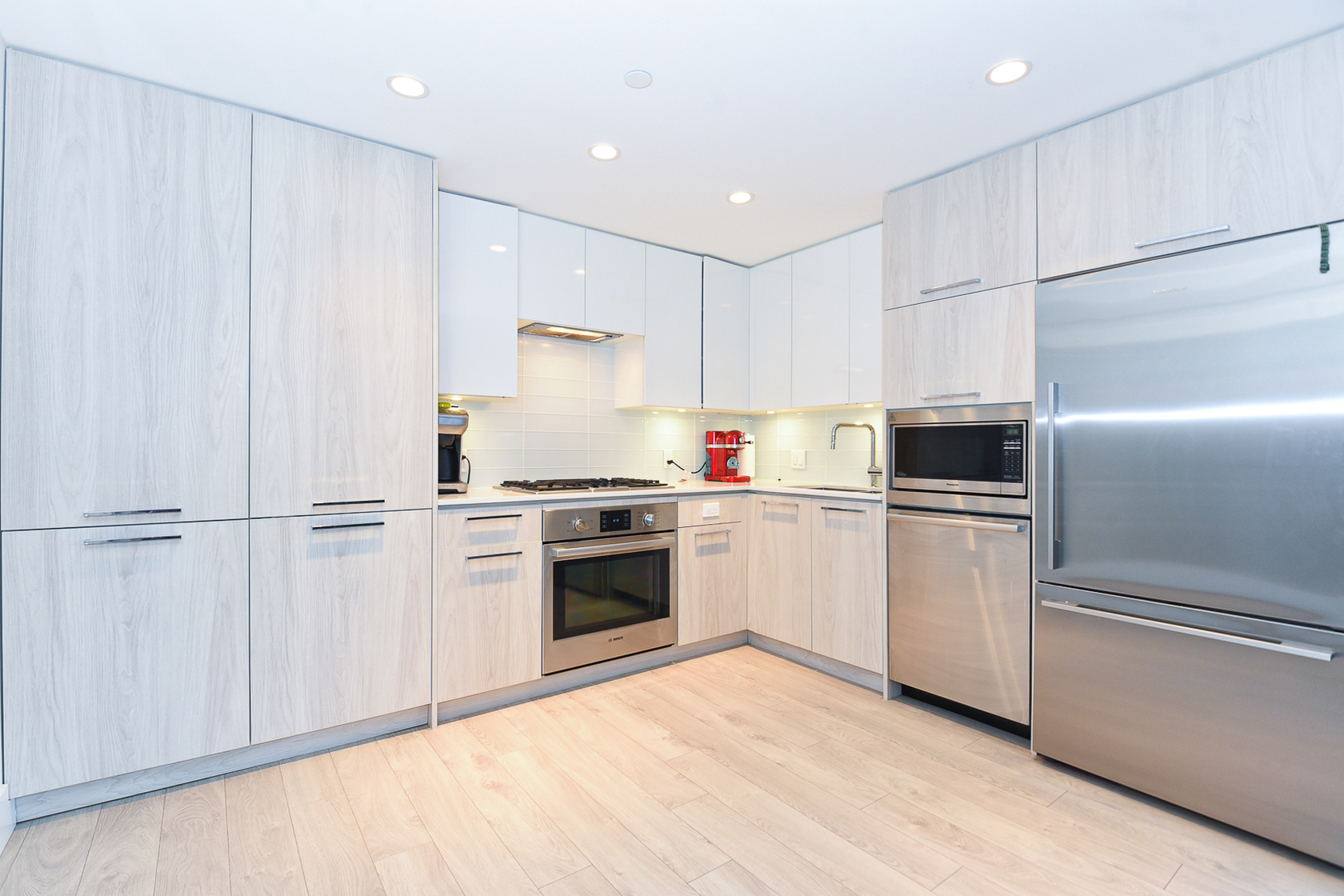 11-1-of-1 at 680 Seylynn Crescent, Lynnmour, North Vancouver