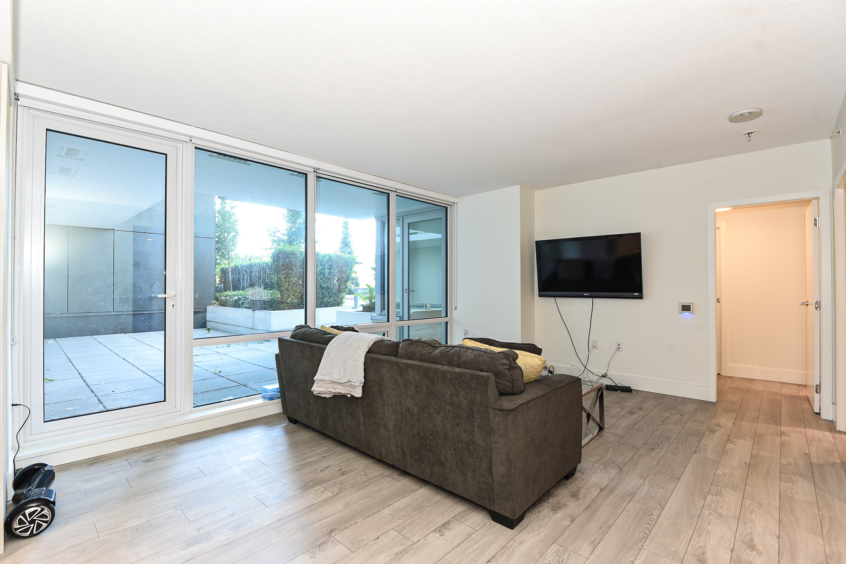 12-1-of-1 at 680 Seylynn Crescent, Lynnmour, North Vancouver