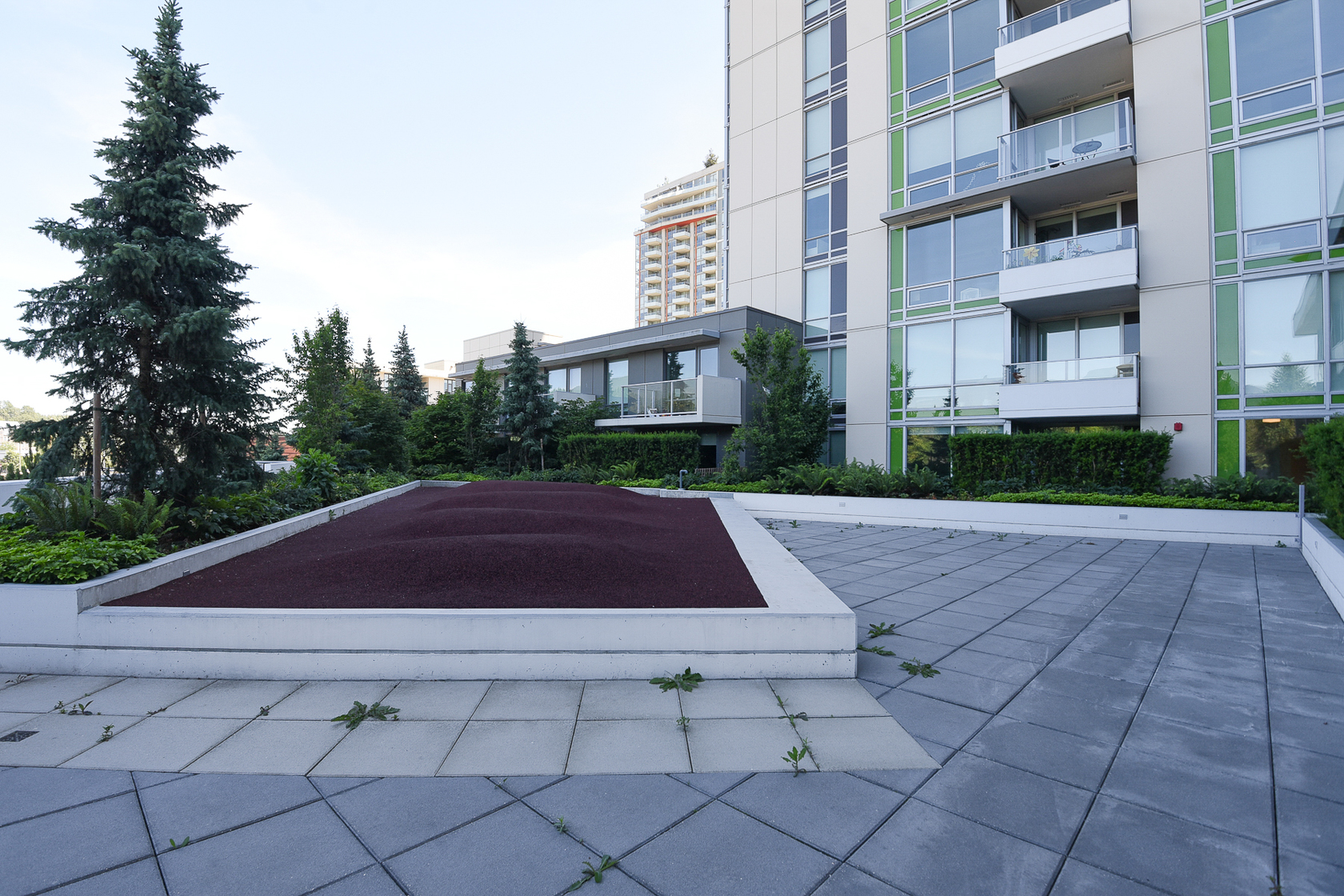 18-1-of-1 at 680 Seylynn Crescent, Lynnmour, North Vancouver