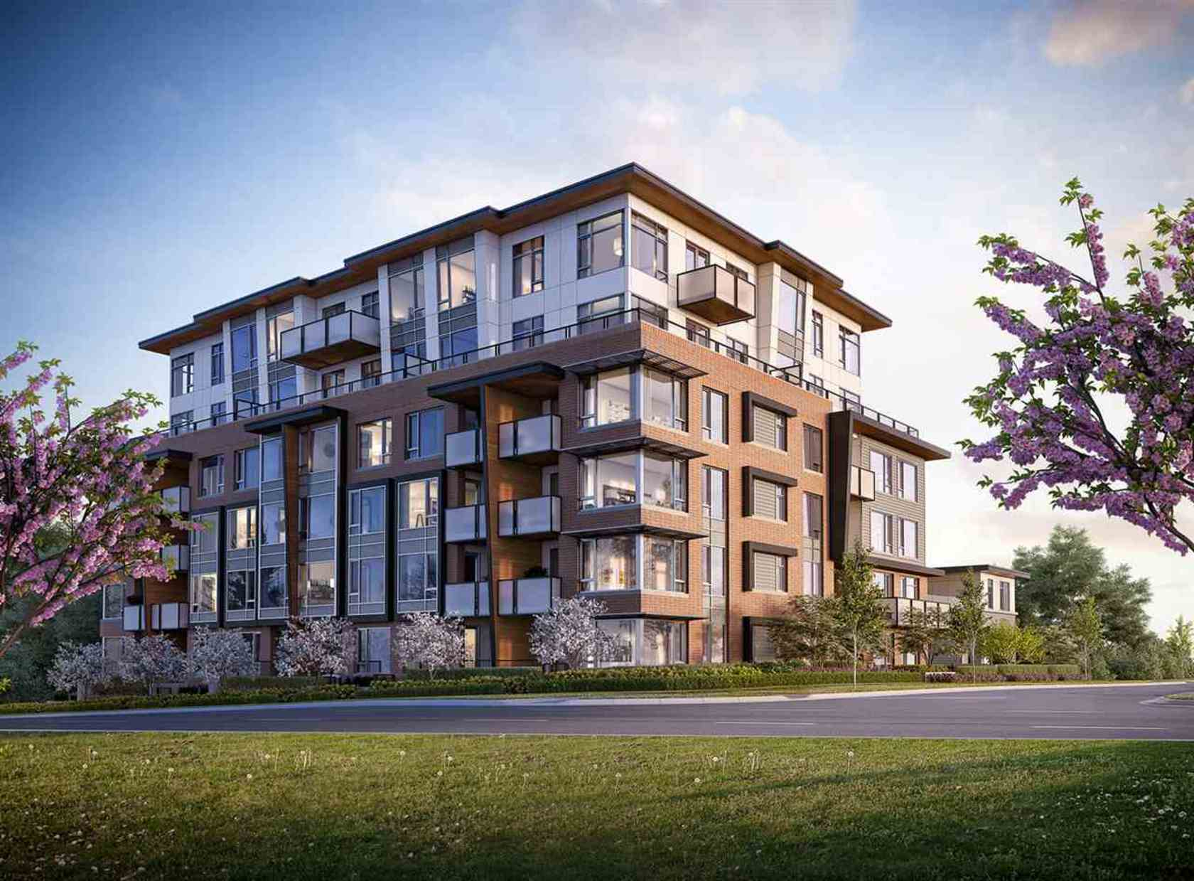 grayson9 at  W 26th Avenue, Cambie, Vancouver West