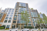 1 at 1318 Homer Street, Yaletown, Vancouver West