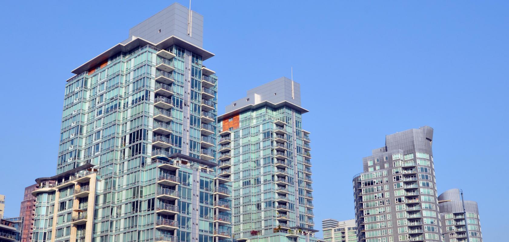 590 Nicola Street, Coal Harbour, Vancouver West 2