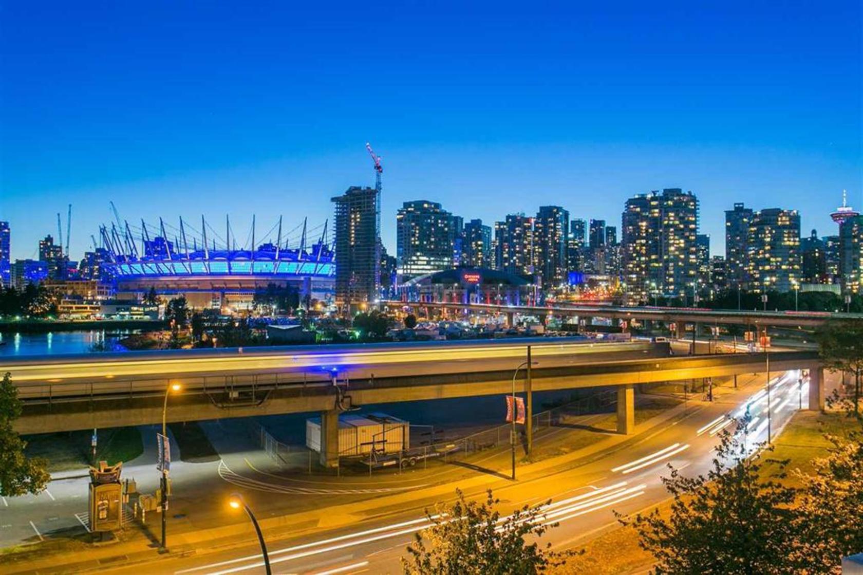 262217141-17 at 1406 - 1088 Quebec Street, Mount Pleasant VE, Vancouver East