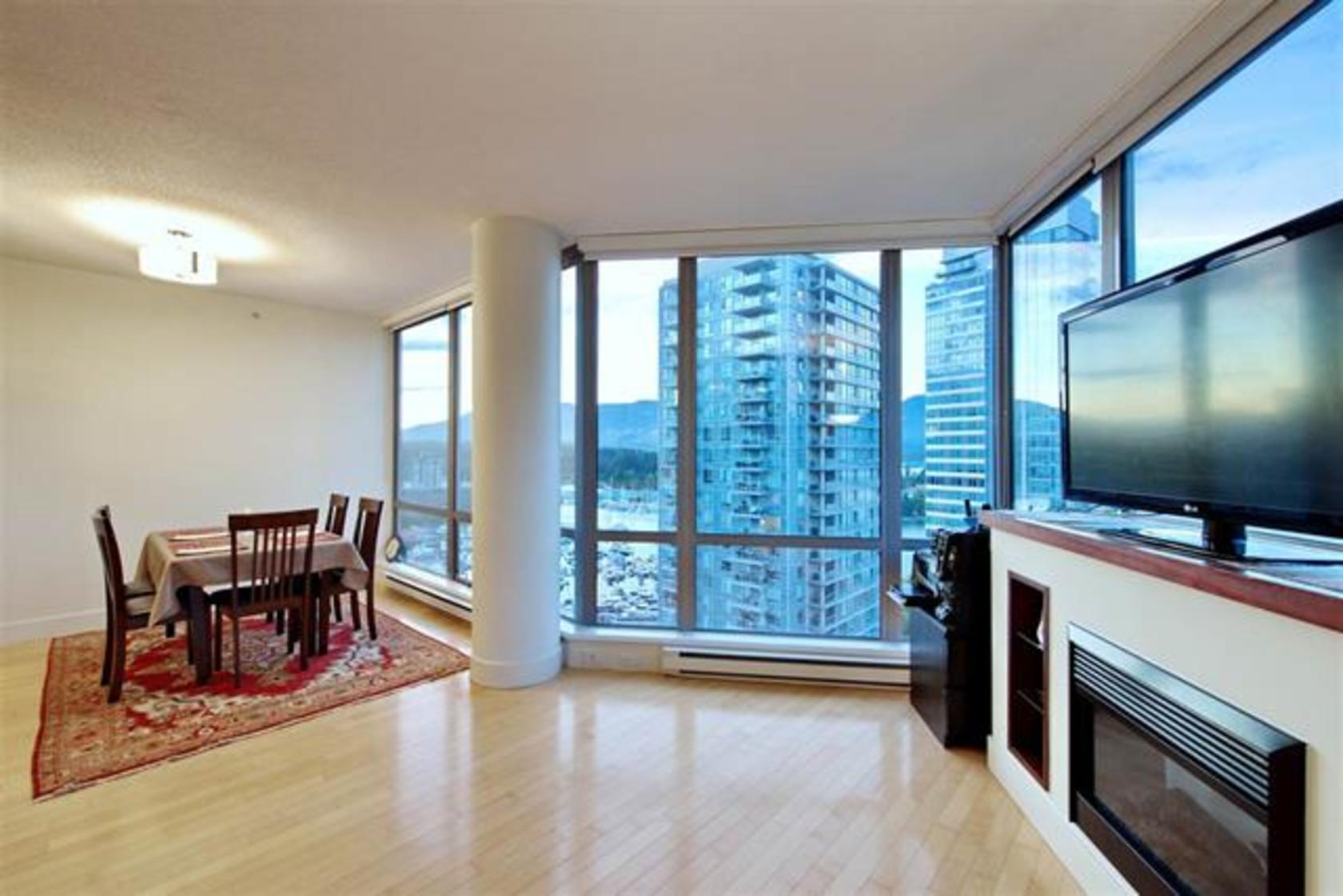 262229235-14 at 1901 - 1228 W Hastings Street, Coal Harbour, Vancouver West