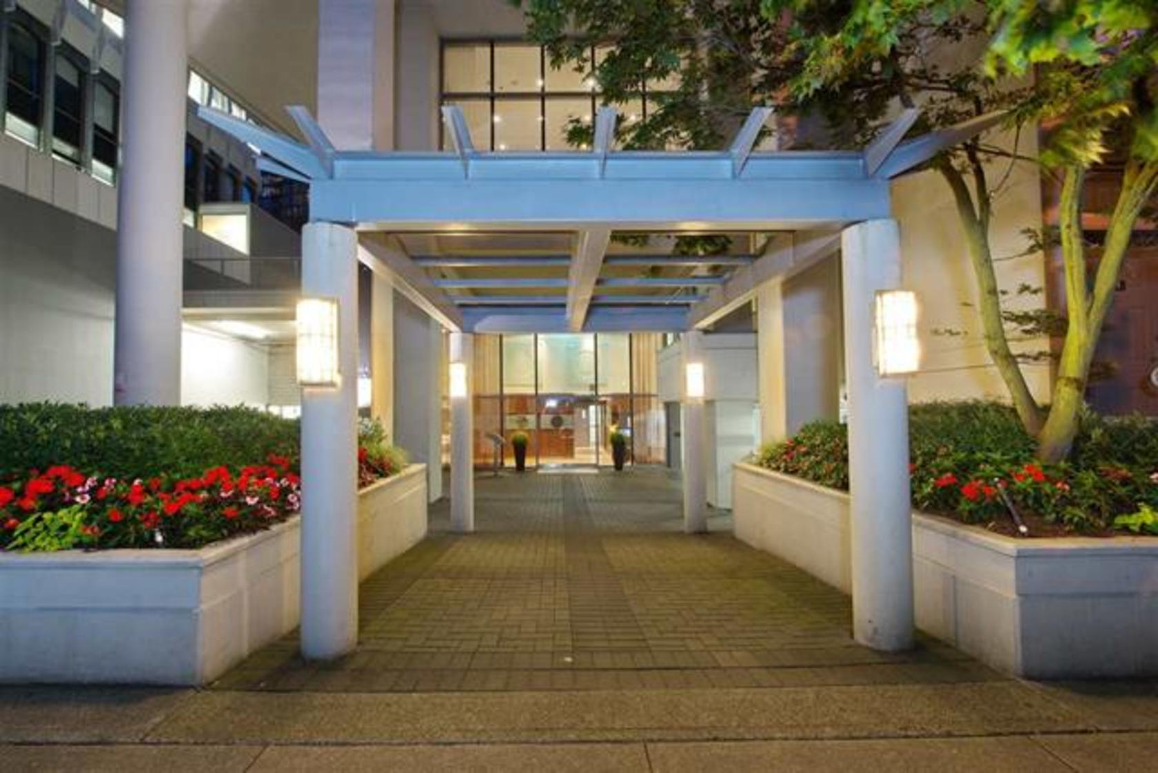 262229235-19 at 1901 - 1228 W Hastings Street, Coal Harbour, Vancouver West