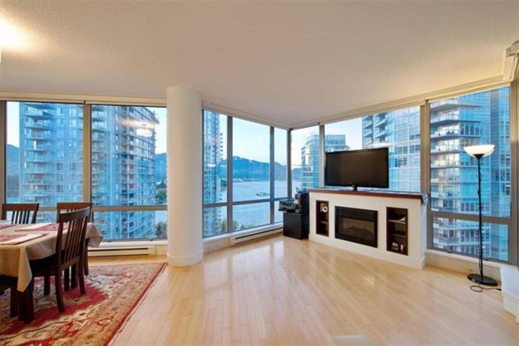 262229235-3 at 1901 - 1228 W Hastings Street, Coal Harbour, Vancouver West