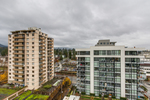15 at PH1 - 140 E 14th Street, Central Lonsdale, North Vancouver