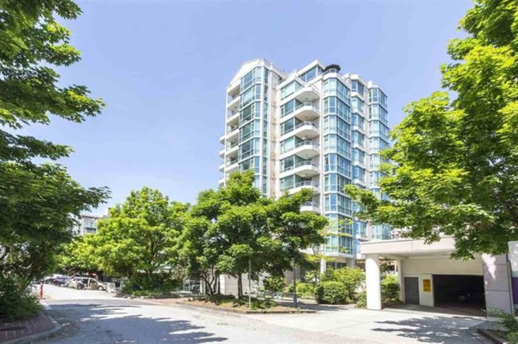 262245867-3 at PH1 - 140 E 14th Street, Central Lonsdale, North Vancouver