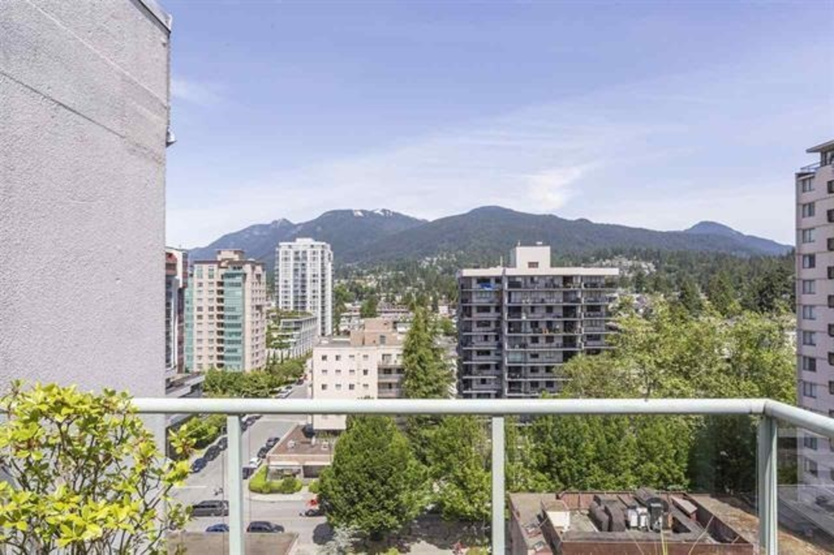 262245867 at PH1 - 140 E 14th Street, Central Lonsdale, North Vancouver