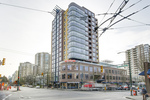 1 at 902 - 3438 Vanness Avenue, Collingwood VE, Vancouver East