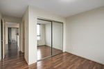 14 at 902 - 3438 Vanness Avenue, Collingwood VE, Vancouver East