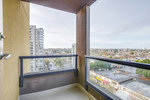 16 at 902 - 3438 Vanness Avenue, Collingwood VE, Vancouver East