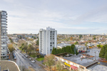 17 at 902 - 3438 Vanness Avenue, Collingwood VE, Vancouver East