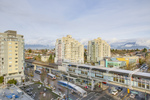 18 at 902 - 3438 Vanness Avenue, Collingwood VE, Vancouver East