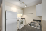3 at 902 - 3438 Vanness Avenue, Collingwood VE, Vancouver East