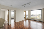 4 at 902 - 3438 Vanness Avenue, Collingwood VE, Vancouver East