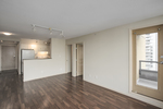 7 at 902 - 3438 Vanness Avenue, Collingwood VE, Vancouver East