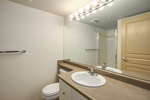 8 at 902 - 3438 Vanness Avenue, Collingwood VE, Vancouver East