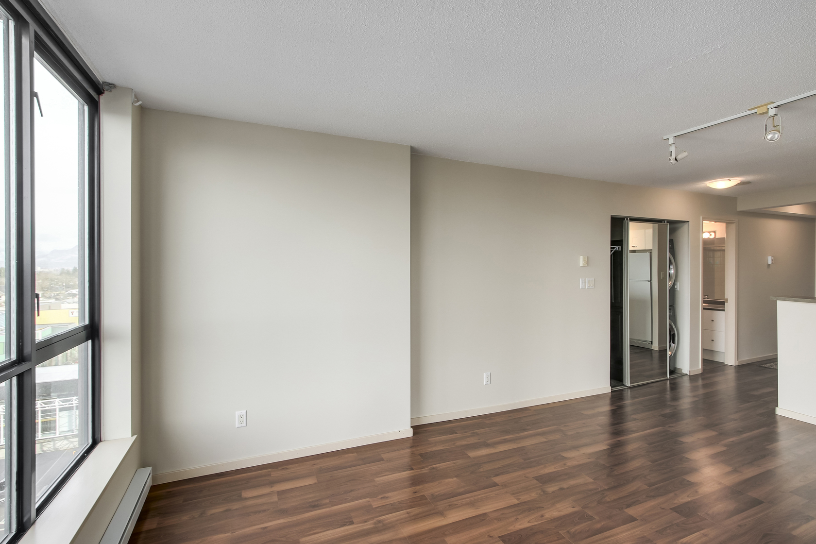 6 at 902 - 3438 Vanness Avenue, Collingwood VE, Vancouver East