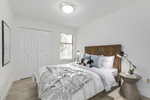 14 at 208 - 1099 E Broadway, Mount Pleasant VE, Vancouver East