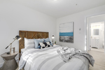 15 at 208 - 1099 E Broadway, Mount Pleasant VE, Vancouver East