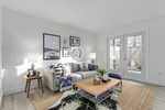 4 at 208 - 1099 E Broadway, Mount Pleasant VE, Vancouver East