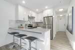 7 at 208 - 1099 E Broadway, Mount Pleasant VE, Vancouver East