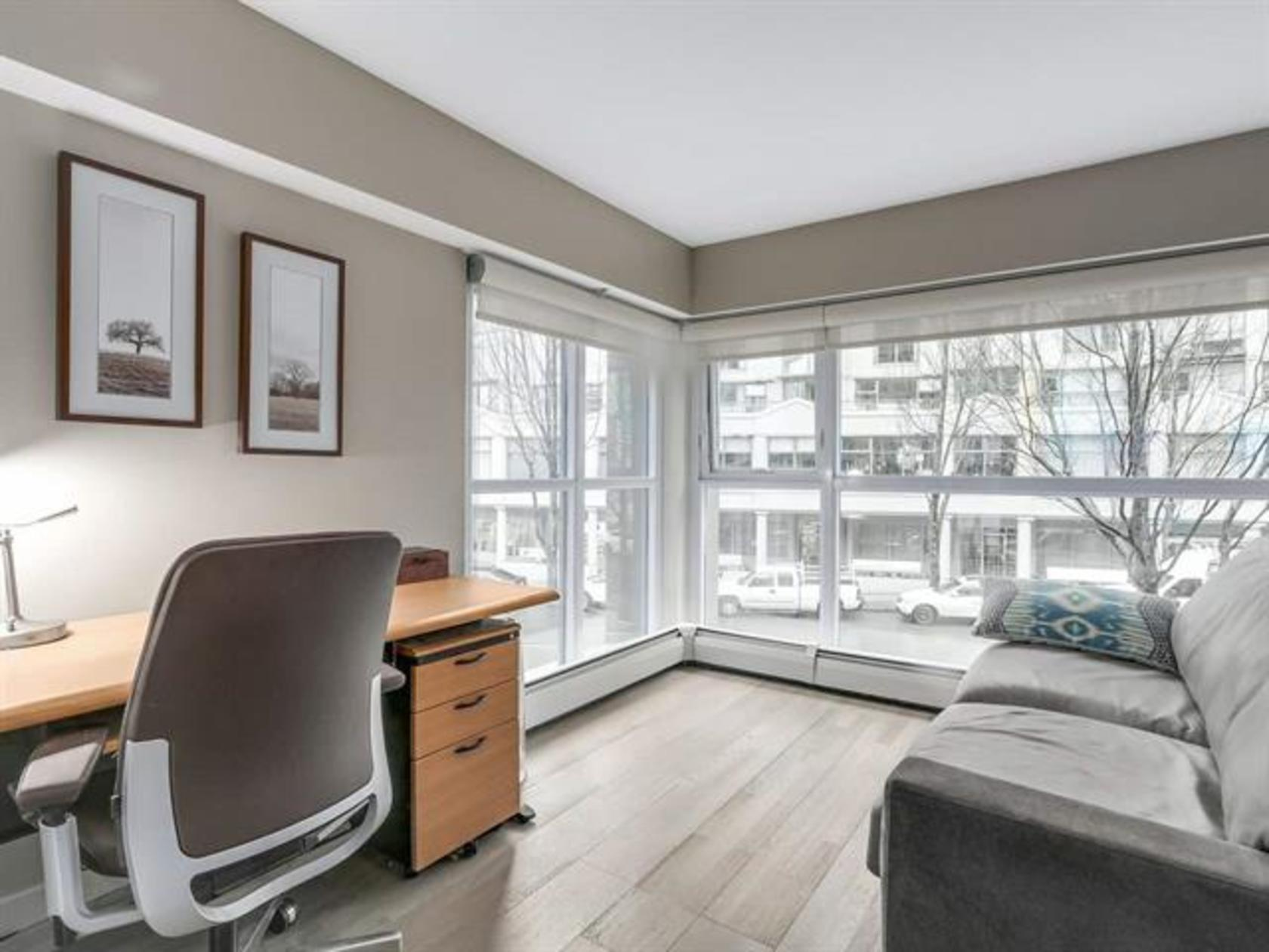 262252492-15 at 202 - 1388 Homer Street, Yaletown, Vancouver West