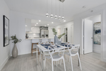 11 at 803 - 4400 Buchanan Street, Brentwood Park, Burnaby North