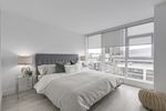 17 at 803 - 4400 Buchanan Street, Brentwood Park, Burnaby North