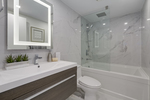 20 at 803 - 4400 Buchanan Street, Brentwood Park, Burnaby North